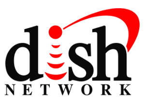 Dish Network Cropped