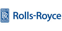 Rolls Royce Home