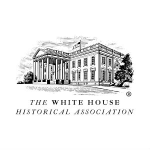 White House Historical Association logo